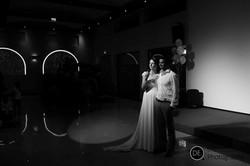 Diana&Ruben_01723