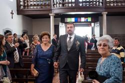 Casamento Sandra & Elson_00240