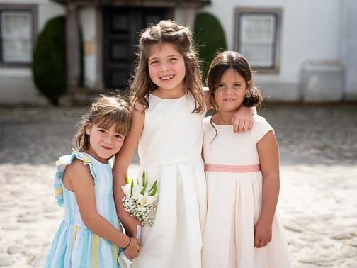 Casamento Maria e Bruno_00423.jpg