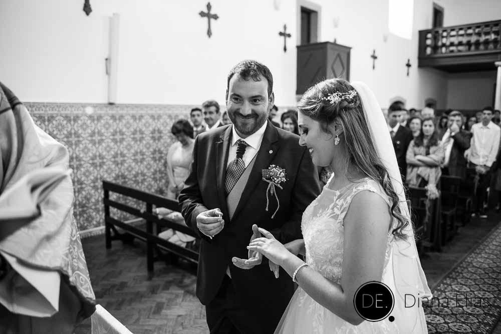 Casamento Sandra & Elson_01022