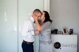 Casamento Joana e Miguel_00041.jpg