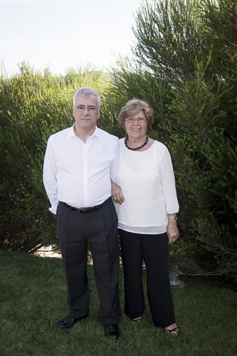Liliana e Hugo_00481