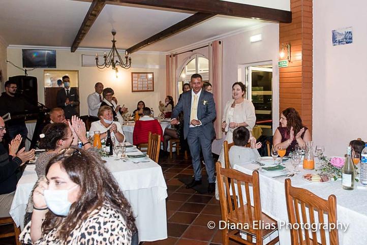 Casamento Cátia e Joel_00988.jpg