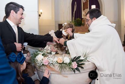 Batizado da Caetana_0242.jpg