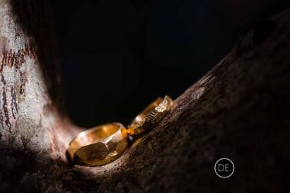 Casamento G&T_00141.jpg