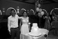 Diana&Ruben_01954