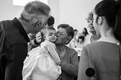 Batizado Clara_0462