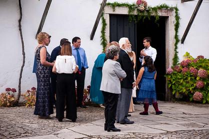 Casamento Maria e Bruno_00350.jpg
