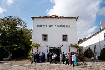 Casamento Maria e Bruno_00383.jpg