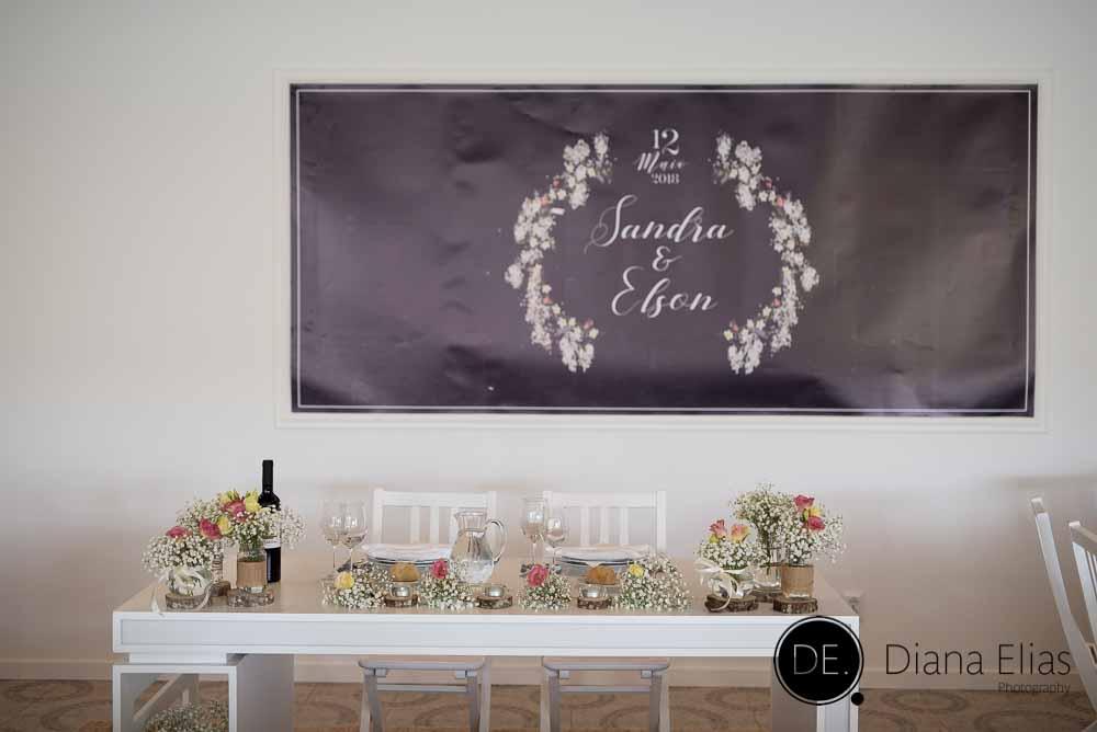 Casamento Sandra & Elson_00433