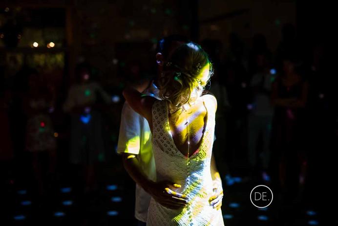 Casamento G&T_01230.jpg