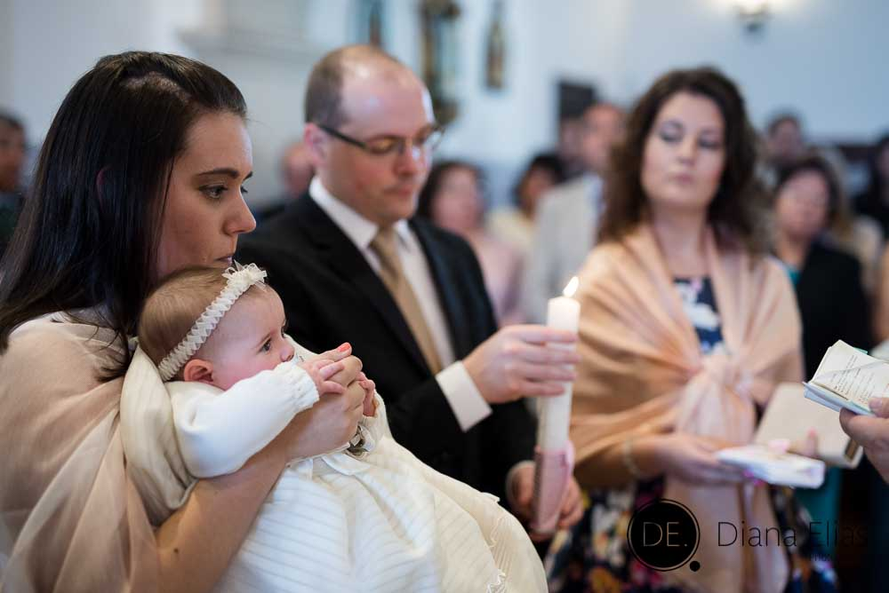 Batizado Matilde_0190