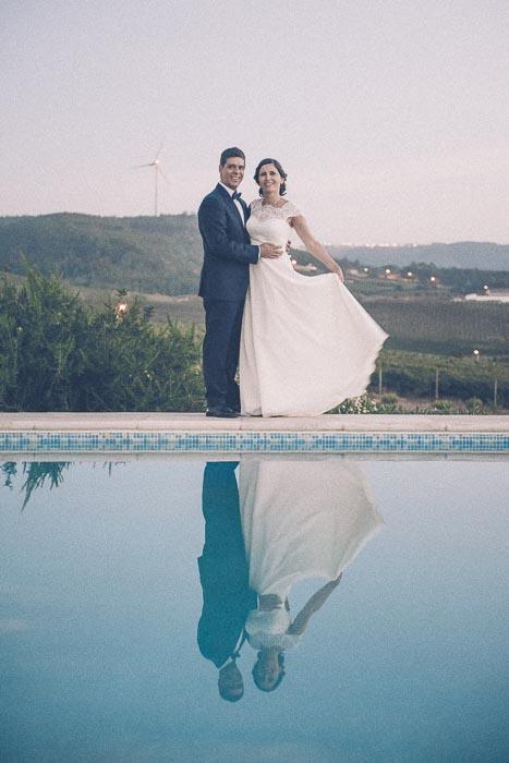 Liliana e Hugo_00797
