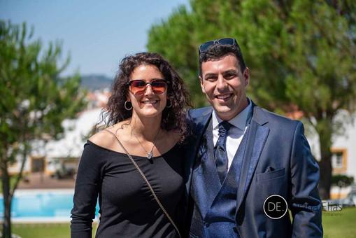 Casamento J&J_00437.jpg