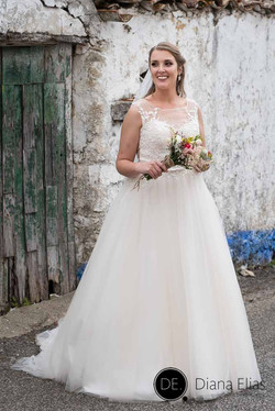 Casamento Sandra & Elson_00198