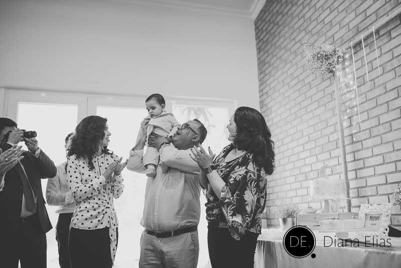 Batizado Miguel_0755