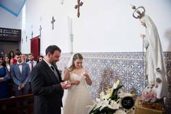 Casamento Sandra & Elson_01066