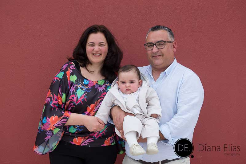 Batizado Miguel_0591