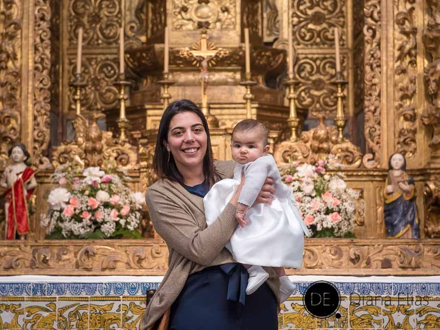 Batizado Clara_0220