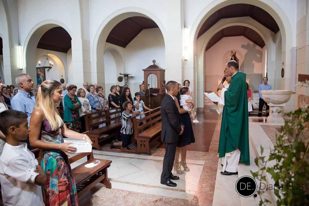 BatizadoFrancisco_0311