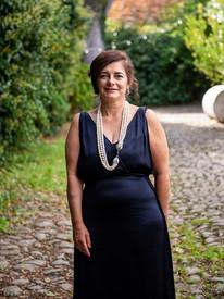 Casamento Maria e Bruno_00651.jpg