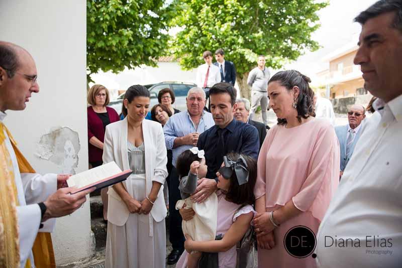 Batizado Francisca_0692