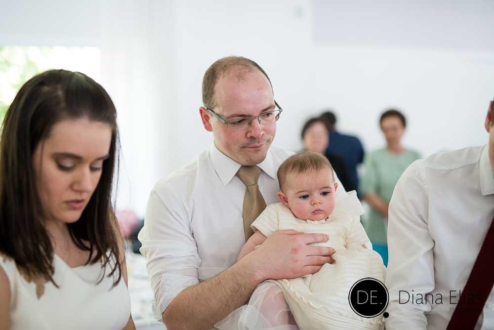 Batizado Matilde_0680