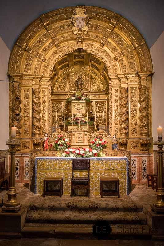 Batizado Francisca_0678