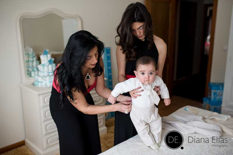 Batizado Miguel_0119