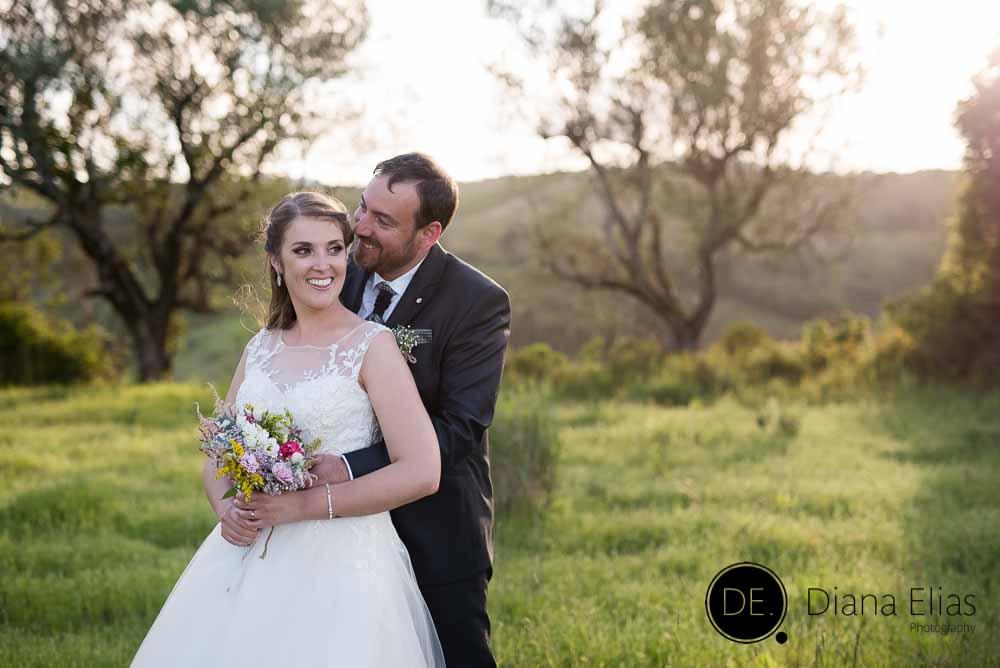 Casamento Sandra & Elson_00592