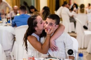 Casamento J&J_01260.jpg