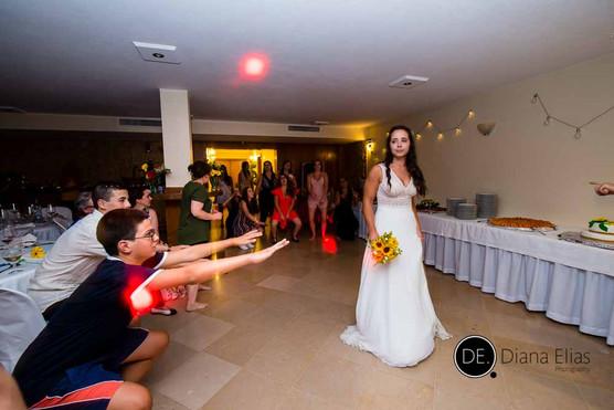 Casamento J&J_01446.jpg