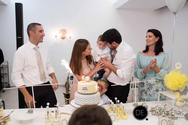 Batizado_João_Maria_01029