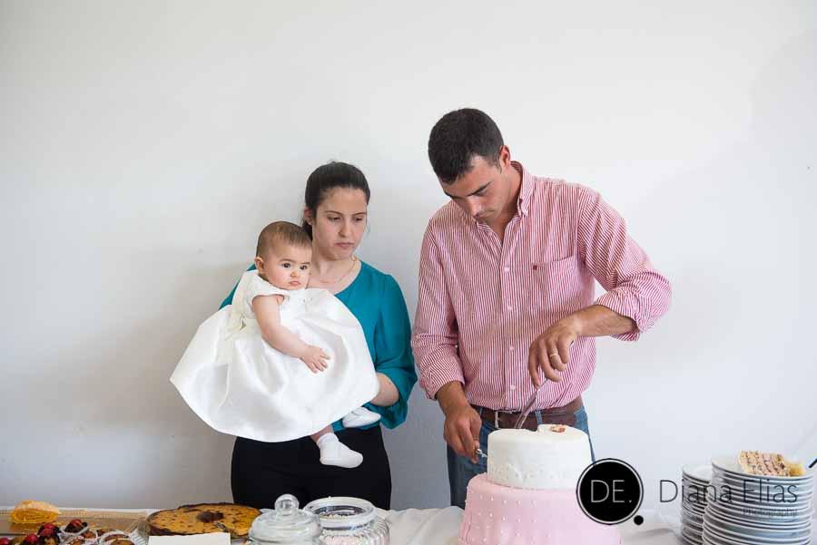Batizado Clara_0573