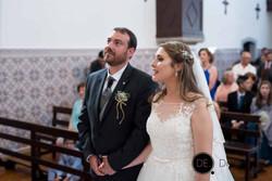 Casamento Sandra & Elson_00355