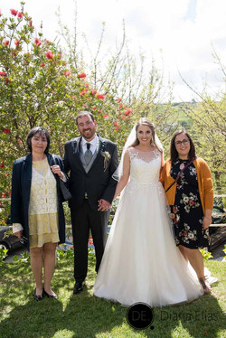Casamento Sandra & Elson_01222