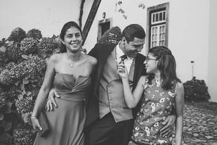 Casamento Maria e Bruno_00358.jpg