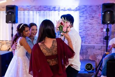 Casamento_S+F_01294.jpg
