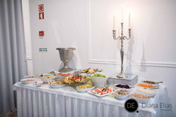 Casamento Sandra & Elson_01441