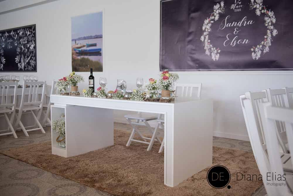 Casamento Sandra & Elson_01105