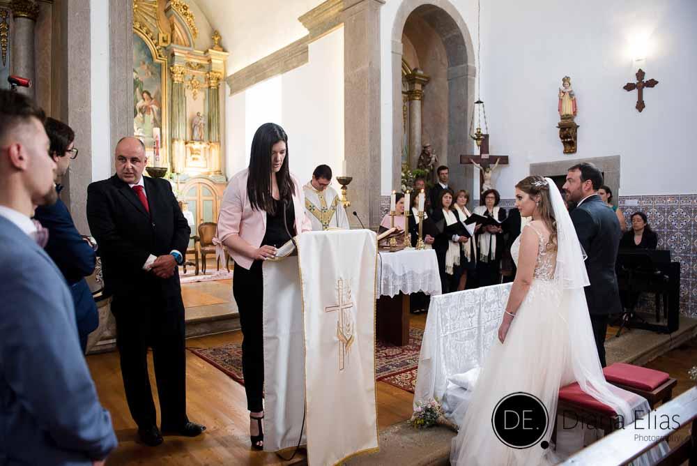Casamento Sandra & Elson_01045