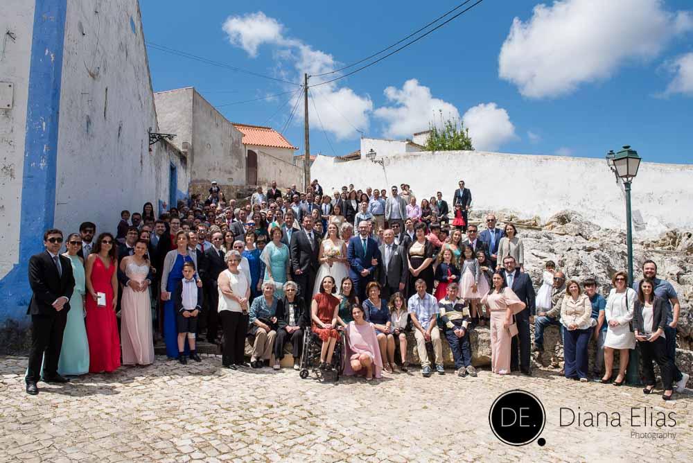 Casamento Sandra & Elson_01099