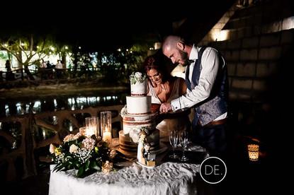 Casamento Joana e Miguel_02127.jpg