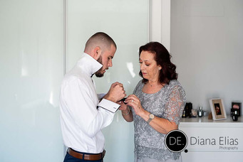 Casamento Joana e Miguel_00046.jpg