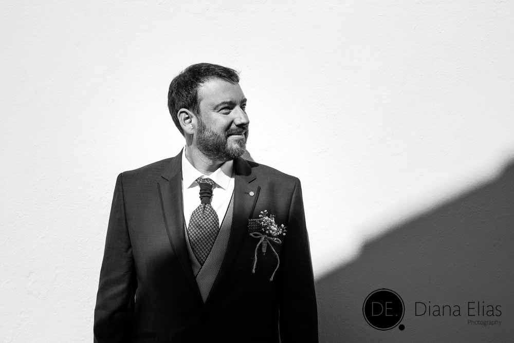 Casamento Sandra & Elson_00071
