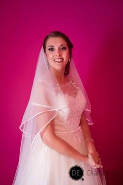 Casamento Sandra & Elson_00155