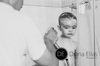 Batizado Madalena_00040.jpg