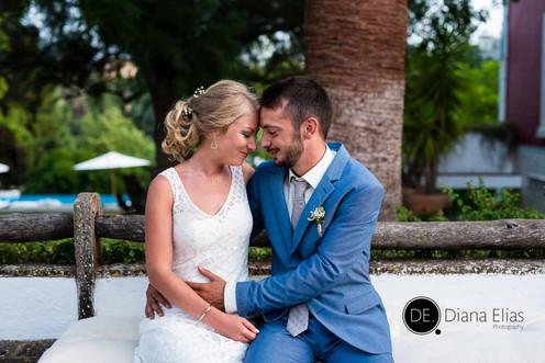 Casamento G&T_00991.jpg