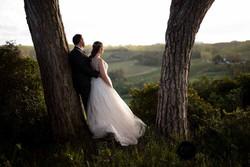 Casamento Sandra & Elson_00663