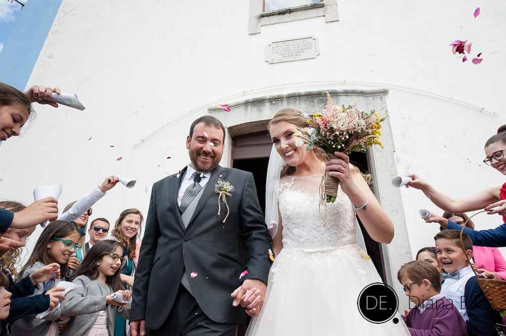 Casamento Sandra & Elson_01623